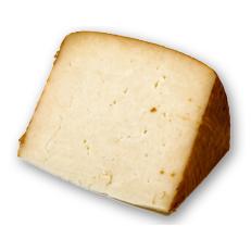 Sheep's Milk Cheese